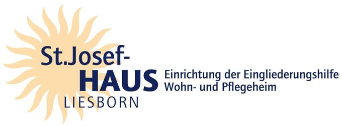 Logo St. Josef Haus